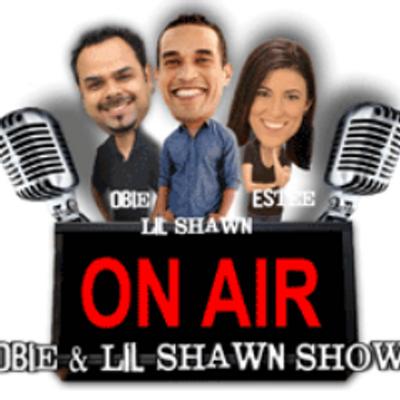 Obie & Lil Shawn | Social Profile