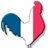 LAN Frankrijk