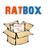 Ratbox_de