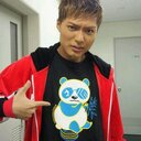 亜紀子 (@0116aki1) Twitter