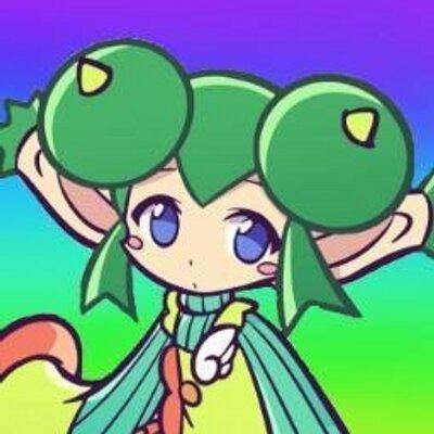 carlos/くるる   Social Profile