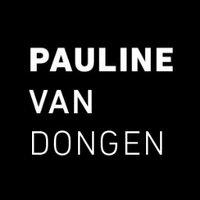 Pauline_Dongen
