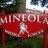 Mineola Middle School