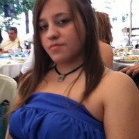 AVRA | Social Profile