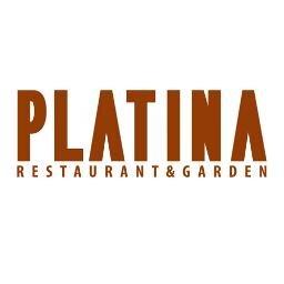 Platina Restaurant