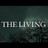 TheLiving_Film profile