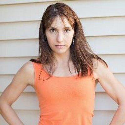 Heidi K. Moore  | Social Profile