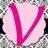 Victori07063333 profile