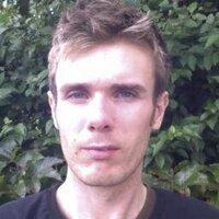 Aidan Finn   Social Profile