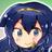 2181lucina_bot