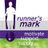 @Runners_Mark
