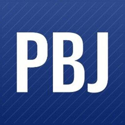 PHX Business Journal | Social Profile