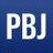 PHX Business Journal