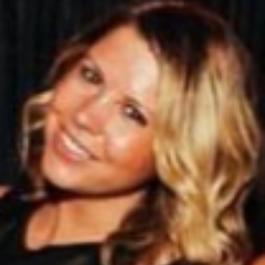 Sara Stevens | Social Profile