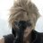 Cloud_Strife_2 profile
