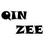 QinZee