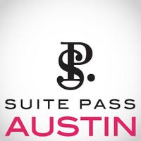 Austin Suite Pass | Social Profile