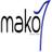 @mako7digital