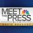 meetthepress profile