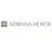 @ADRIANA_HOYOS