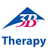 @3BS_Therapy