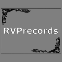 RVPrecords