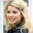Twitter result for E-Platinum Plus from holly_willoughb