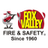 FoxValley_Fire profile