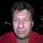 georgemoulas georgismoulas のプロフィール画像