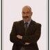 Levent ÖZTÜRK's Twitter Profile Picture
