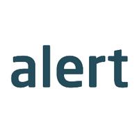 @alert_app - 11 tweets
