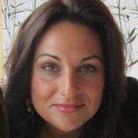 laura mata | Social Profile