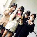 あんじゅ (@0102N919t) Twitter