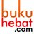 @Buku_Hebat