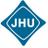 @JHU_IEEE