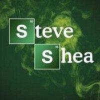 Steve Shea | Social Profile