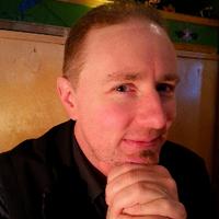 Michael Armstrong   Social Profile