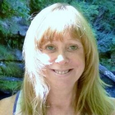 Susan Sommers | Social Profile