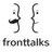FrontTalks