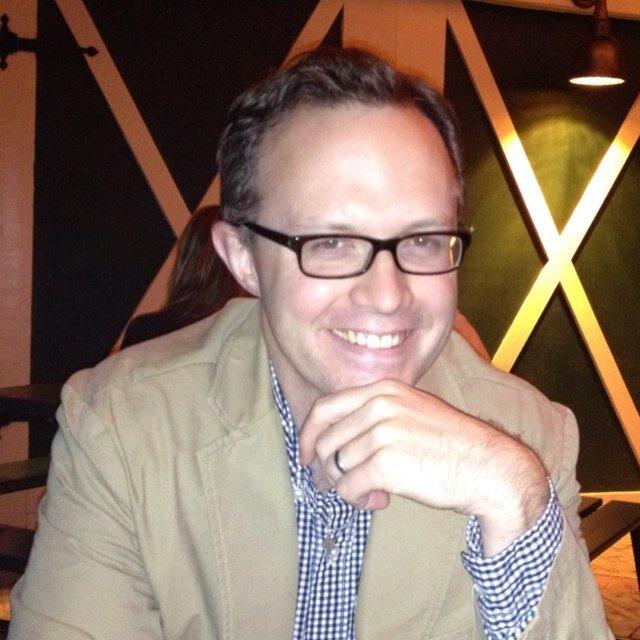Matt stern matthewstern conversations network twtrland for Xeni jardin husband