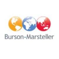 Burson-Marsteller AU | Social Profile