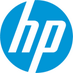 HP Support's Twitter Profile Picture