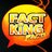 FactKINGFacts profile