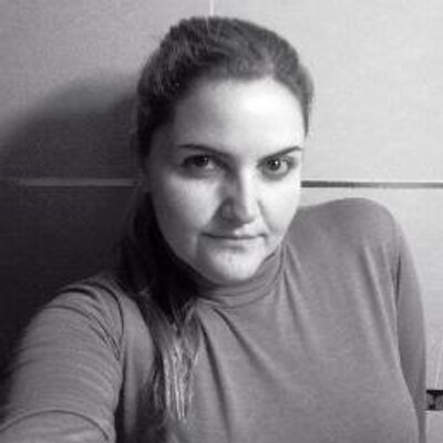 Gisela Villani   Social Profile