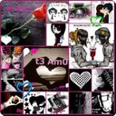 I LOVE YOU (@00bella3) Twitter