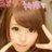 @ga__gaga_ga