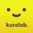 kuralab_project