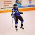mikeyboiabbott - Michael Abbott - Playing for the Saint John Sea Dogs of the QMJHL.