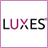 LUXESBracelet profile