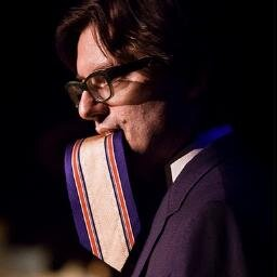 (((James Urbaniak))) Social Profile